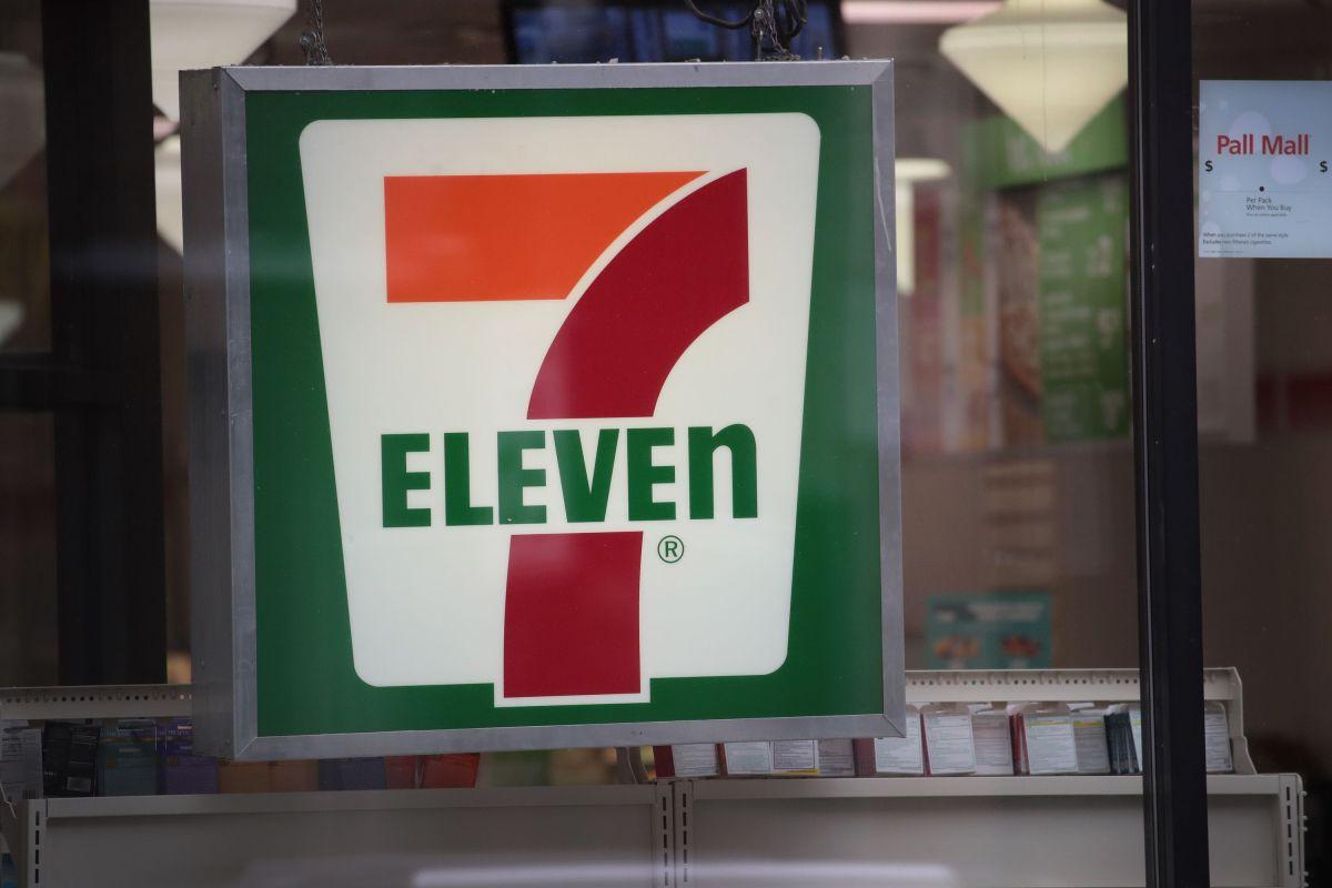 Burger King, 7-Eleven, Budweiser, y otras empresas cuyos dueños NO son de EEUU