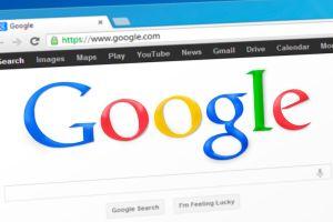 Google abrirá un portal para que sus empleados denuncien problemas de acoso y discriminación