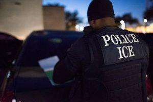 Lanzan cruzada para detectar a inmigrantes con número de seguro social falso o robado