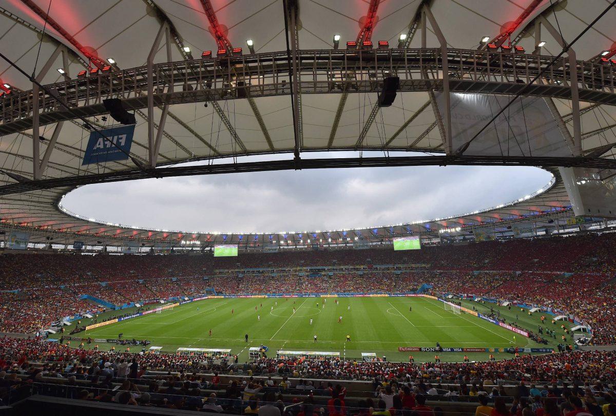 La Copa América de Brasil incorporará tecnología de reconocimiento facial en sus estadios