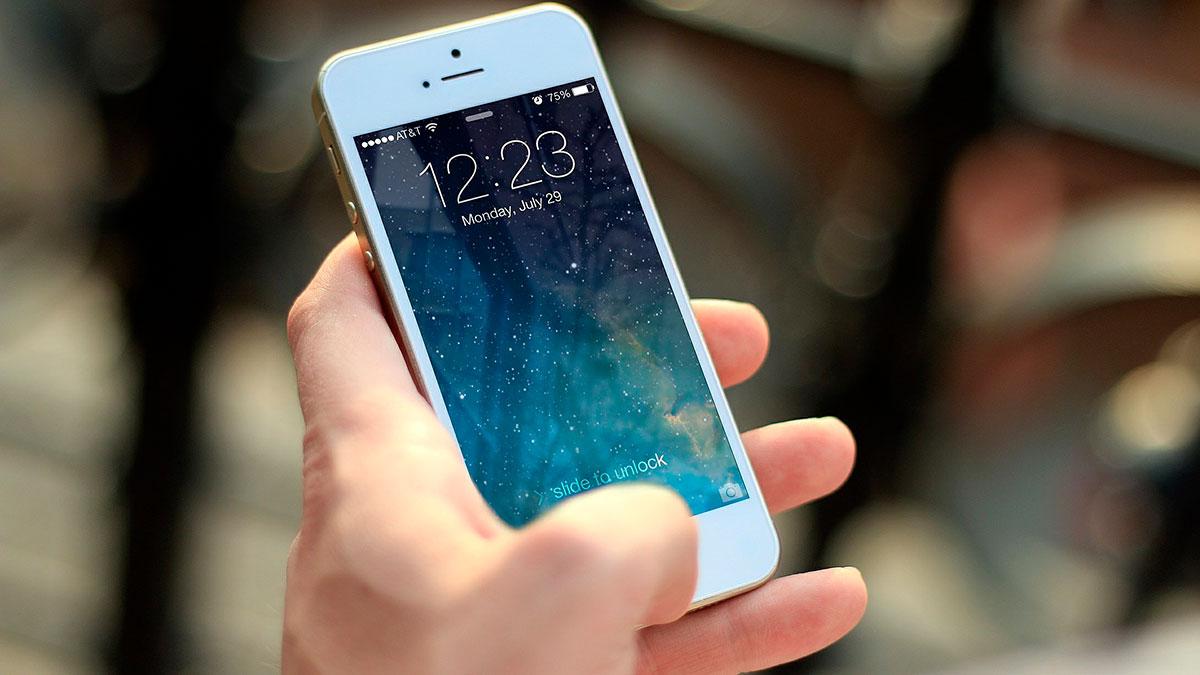 Habrá algunos cambios importantes en ciertas funciones de estos dispositivos.