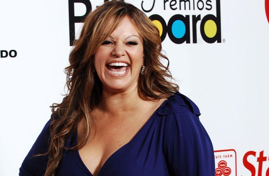 Jenni Rivera sigue teniendo contacto con sus hijos