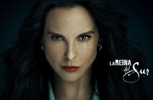 ¿Tendrá 'La Reina del Sur' tercera temporada en Telemundo?