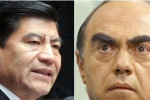 Ordenan captura de Mario Marín y Kamel Nacif por torturar a la periodista Lydia Cacho