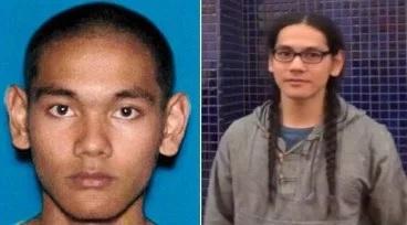 Sospechoso de complot terrorista en Los Ángeles fue expulsado del ejército