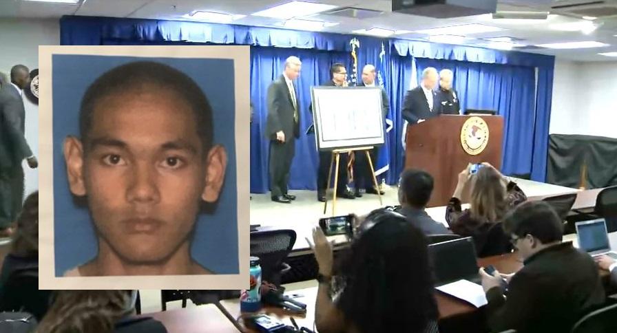 Arrestan a un ex militar por planear ataques terroristas en muelles y autopistas de Los Ángeles