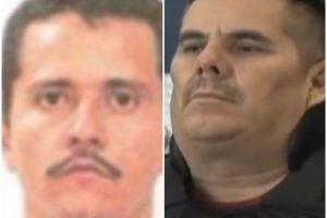 """El día en que """"El Chango"""" de la Familia Michoacana casi ejecuta a """"El Mencho"""" del CJNG"""