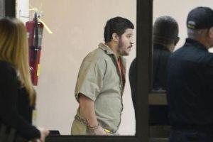 """Se tambalea caso contra coacusado de asesinar al narco """"Tonka""""; testigo mencionó a Ozuna en el juicio"""