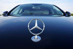 ¿Es buena idea comprar un Mercedes Benz usado?