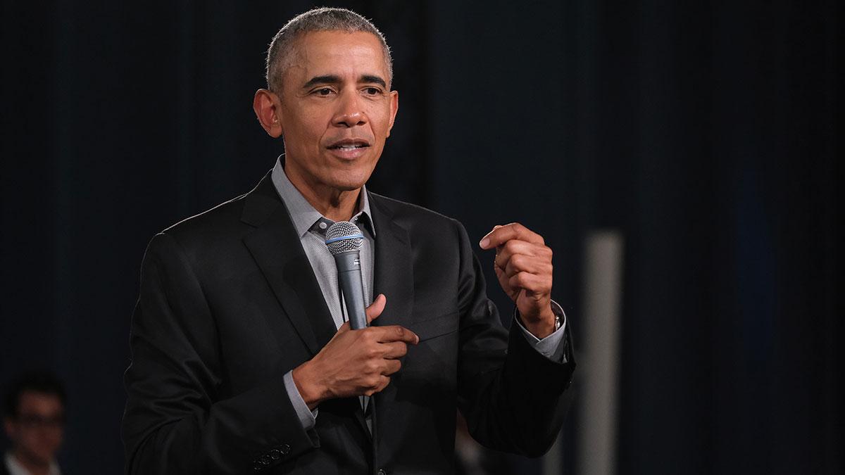 Muchos presidentes se dedicaron a otras cosas, además de la política, antes de convertirse en mandatarios.
