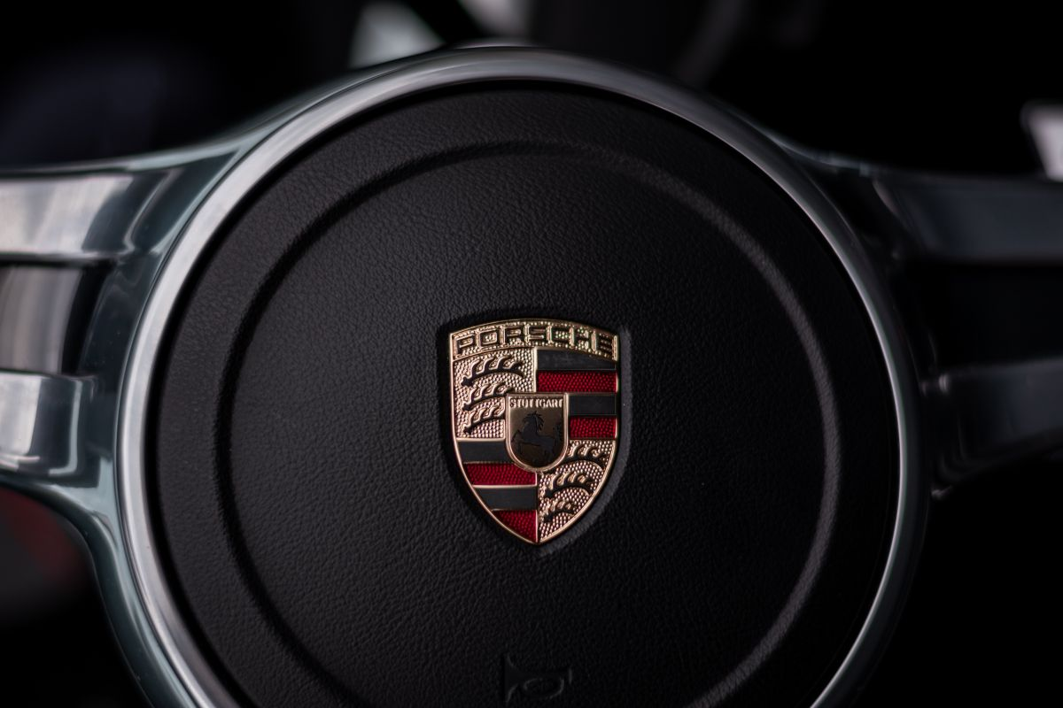 Porsche dice que dejará de vender autos, en algún momento