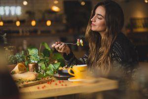 10 ideas de cenas livianas para adelgazar rápido y evitar el efecto rebote