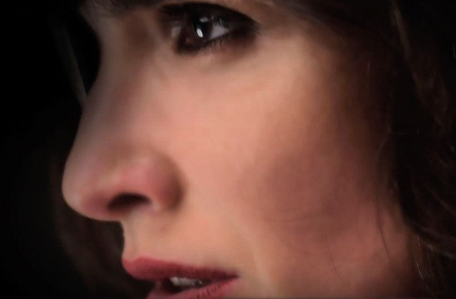 Video: Así se ve Paz Vega como Catalina Creel en 'Cuna de Lobos'