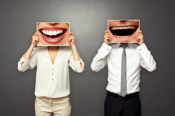 9 beneficios de la risa para mejorar nuestro bienestar y calidad de vida