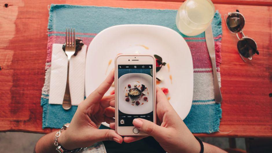 Apps que te ayudarán a ahorrar dinero en restaurantes