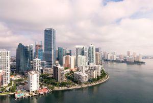 Miami tiene la desigualdad económica de varios países de América Latina