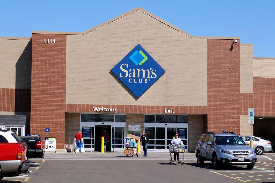 ¿Cómo funciona Sam's Club y qué beneficios tiene?