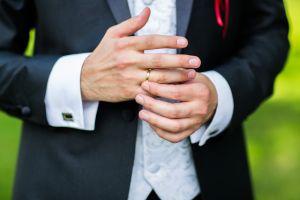 Novia muere antes de la boda y el fotógrafo se niega a devolver el dinero, además demanda al novio porque no hay ceremonia