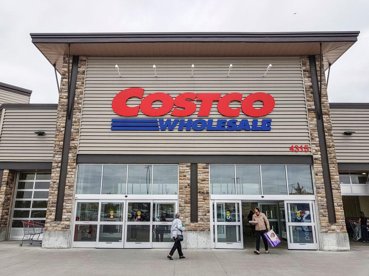 ¿Cómo funciona y qué beneficios tiene Costco?