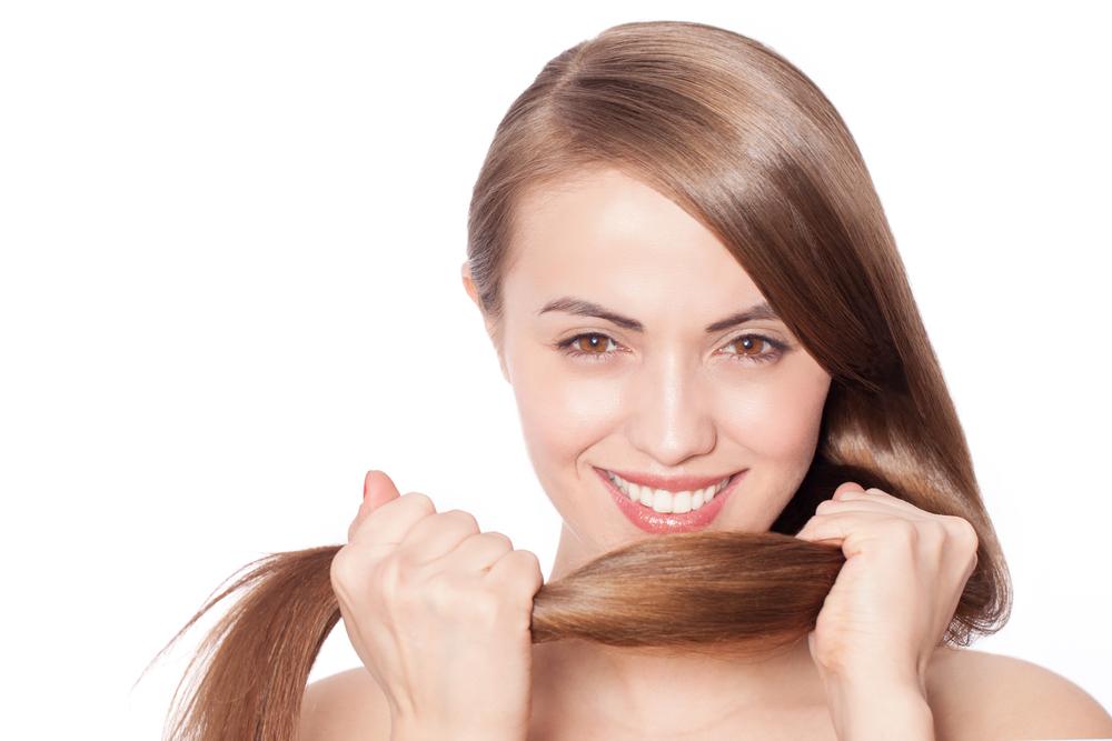 4 suplementos que previenen la caída del cabello y lo fortalecen