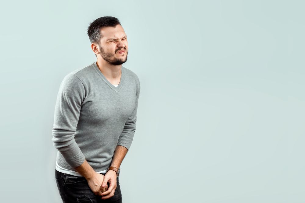 10 alimentos eficaces para desinflamar la próstata