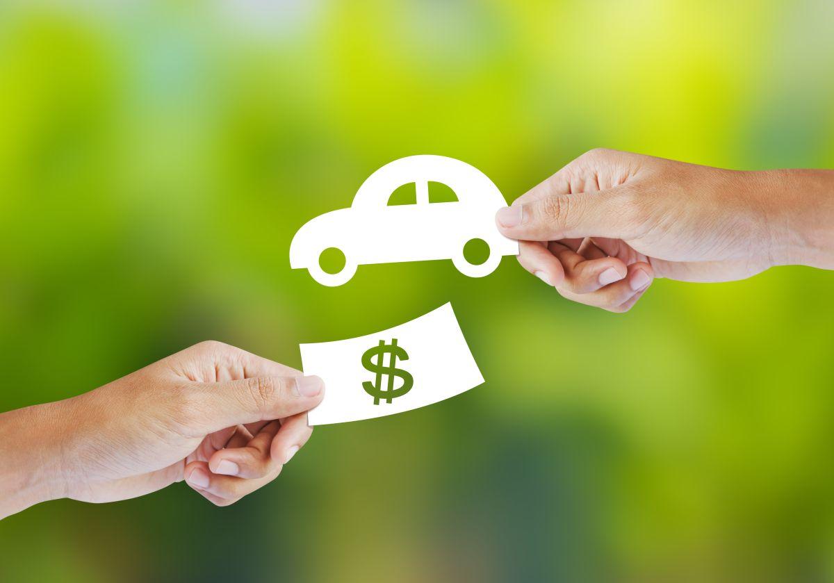 4 cosas que debes saber antes de solicitar un préstamo para comprar un auto