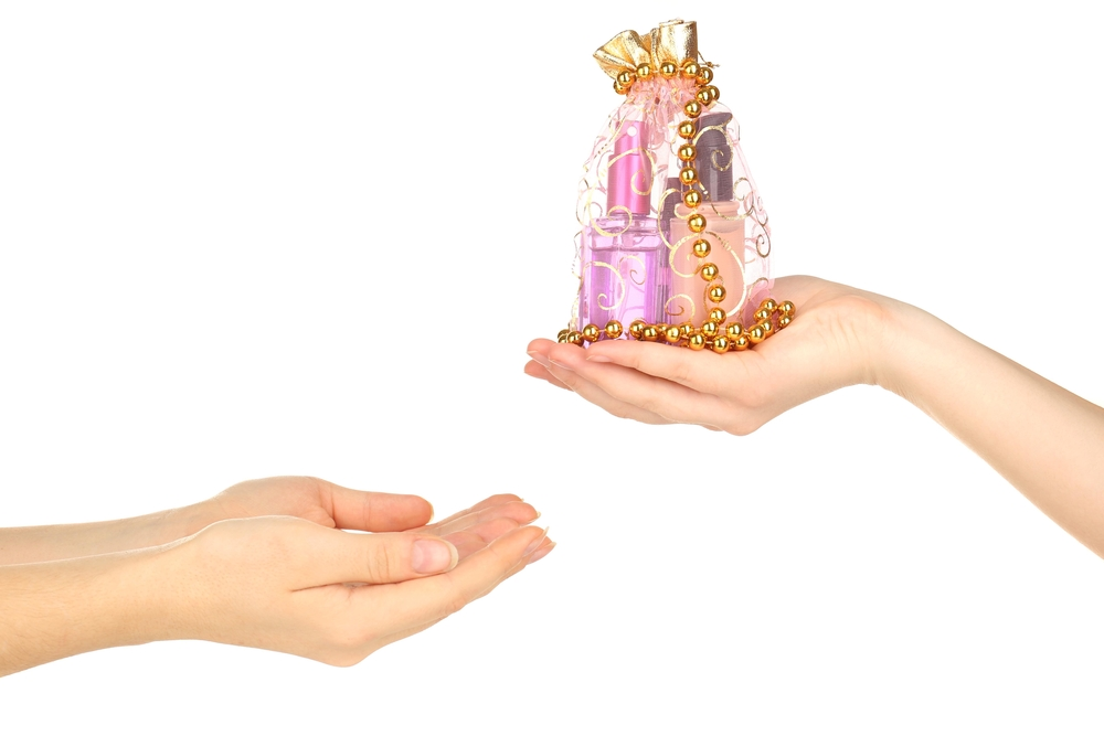 Los mejores 7 sets de perfumes para regalar este Día de las Madres