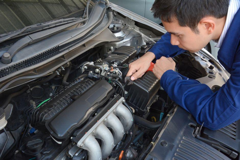 Básico: ¿qué es una garantía de auto y cuándo puedo usarla?