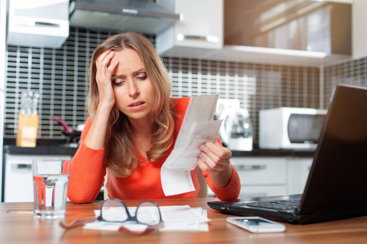 ¿Cómo puedo obtener un préstamo si tengo el crédito malo?