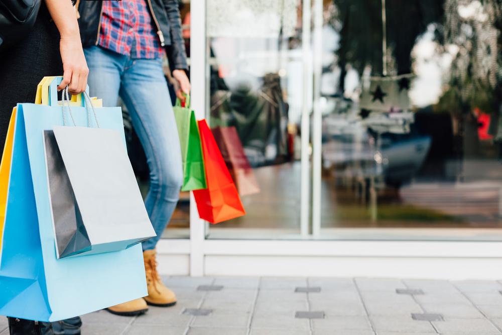 9 consejos para evitar hacer compras impulsivas