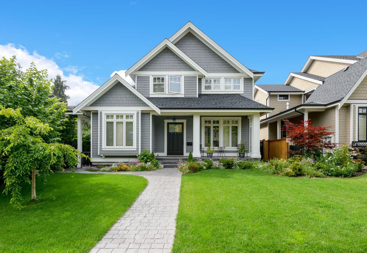 ¿Qué es una ejecución hipotecaria y por qué la debo evitar?