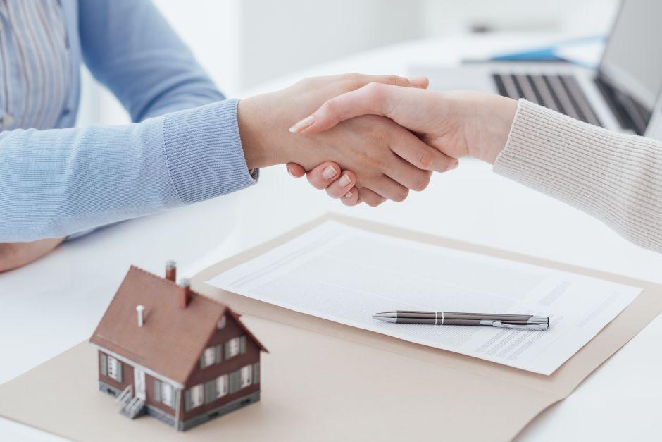 5 cosas que debes tener para que te aprueben un préstamo hipotecario
