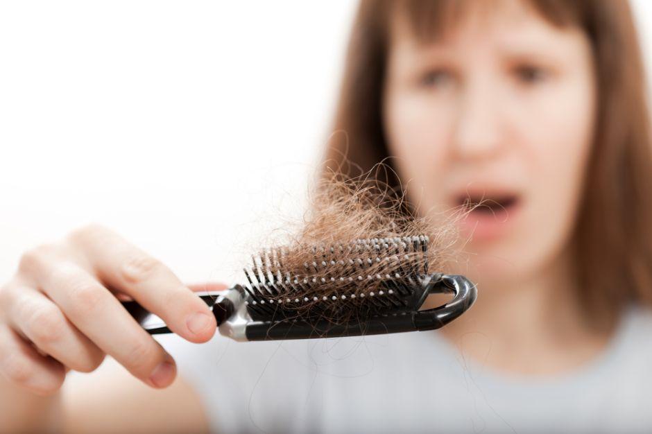 ¿Cómo evitar la pérdida de cabello durante la quimioterapia?