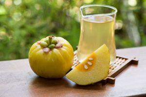 Garcinia cambogia: El ingrediente popular que todos están usando para bajar de peso