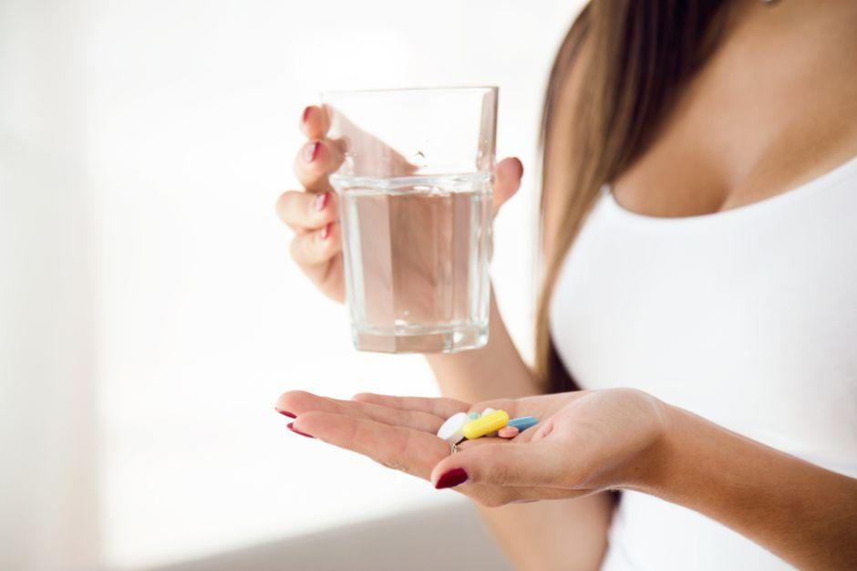 Los mejores 4 suplementos para aumentar la producción de colágeno en el cuerpo