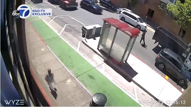 Muere el famoso skater Pablo Ramírez atropellado por un camión de basura