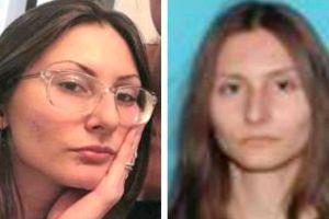 La policía busca a una mujer armada tras amenazar varias escuelas en Colorado