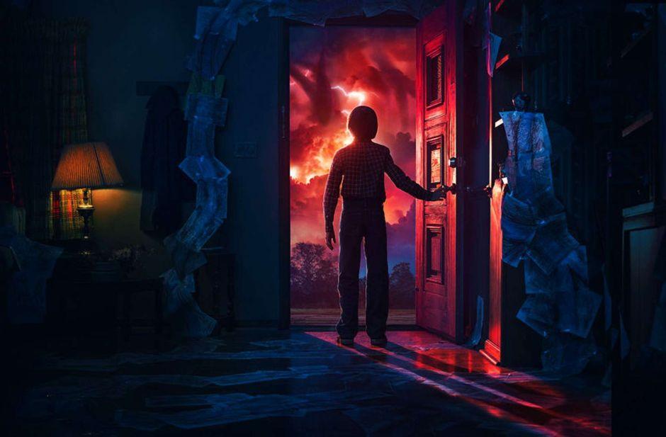 Stranger Things: los creadores de la serie, a juicio tras ser acusados de plagio