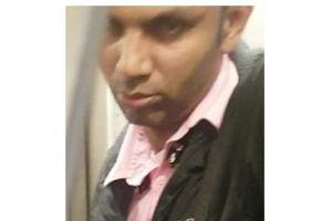 """NYPD busca a supuesto """"tocón"""" por manosear cadera de viajera del tren 7 en Queens"""