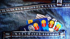¿Cuál es la mejor tarjeta de crédito en los Estados Unidos?