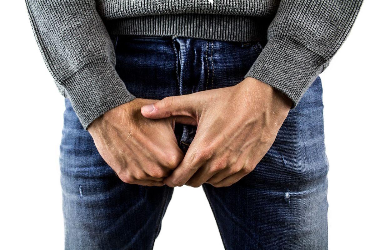 ¿Qué es el cáncer de vejiga y cuáles son sus síntomas?