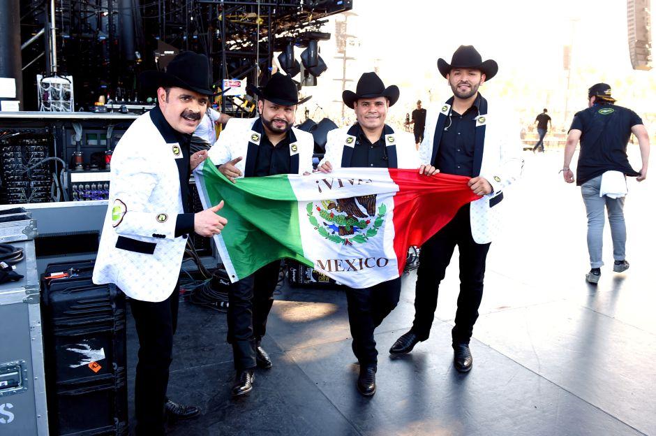 Tucanes de Tijuana: 'Gracias por hacer historia con nosotros'