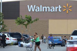 4 formas de conseguir tarjeta de regalo de Walmart GRATIS