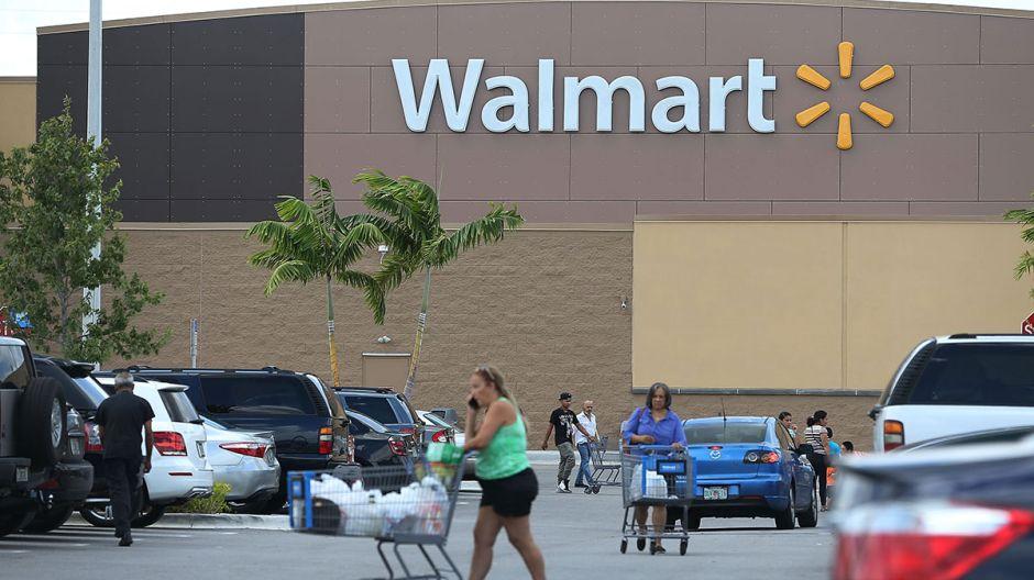 5 curiosidades del enorme poder que tiene Walmart