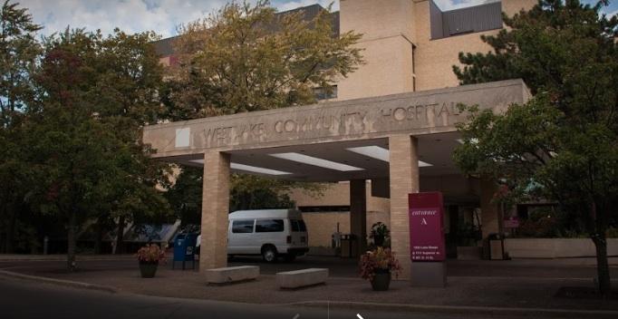 La compañía Pipeline Health con sede en California dijo que el Westlake Hospital de 225 camas está perdiendo aproximadamente $ 2 millones al mes