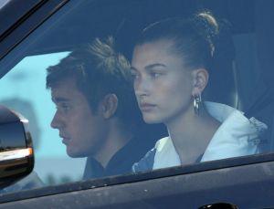 Justin Bieber confirma públicamente que le ha sido infiel a su esposa Hailey como lo fue con Selena Gomez
