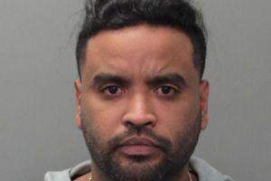 Reguetonero Zion fue arrestado por conducir borracho en Miami