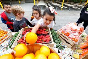 Tarjeta P-EBT ayuda con $285 dólares para comida por cada niño en Texas; entérate como solicitar el beneficio