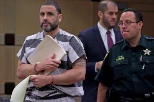 Cadena perpetua para Pablo Ibar, culpable de triple asesinato y con 16 años en el corredor de la muerte