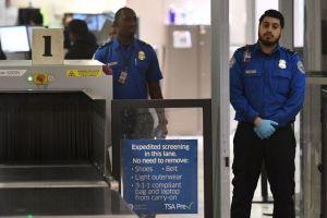 Las 13 identificaciones para vuelos nacionales además del Real ID